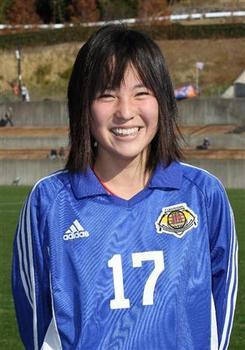 北川ひかる サッカー 画像.jpg