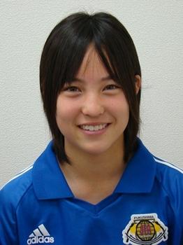 北川ひかる サッカー 画像4.jpg